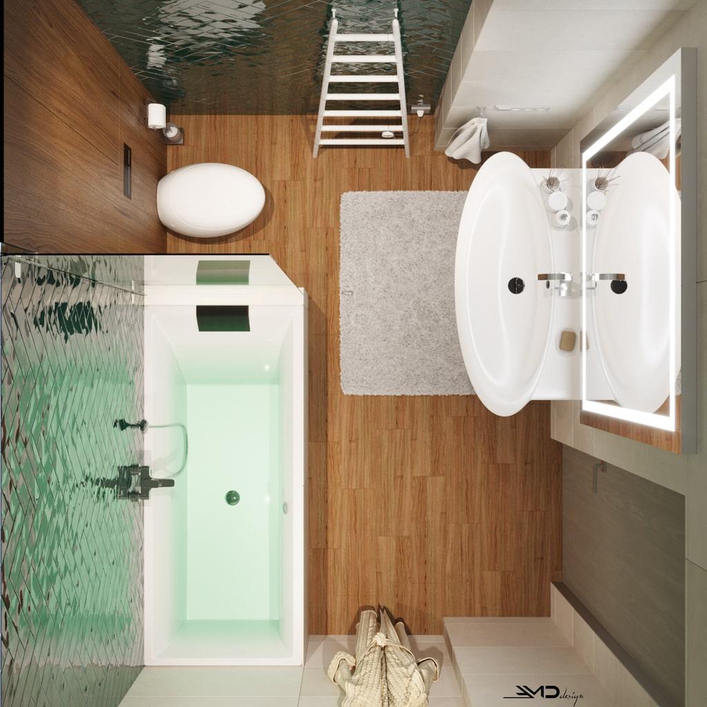 ванная7
