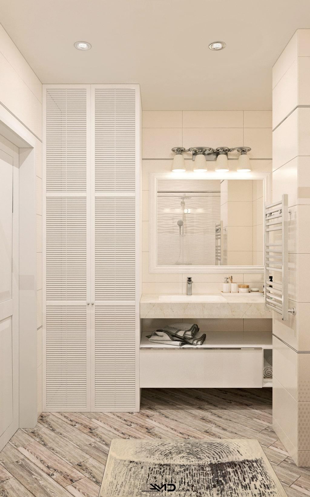 ванная6