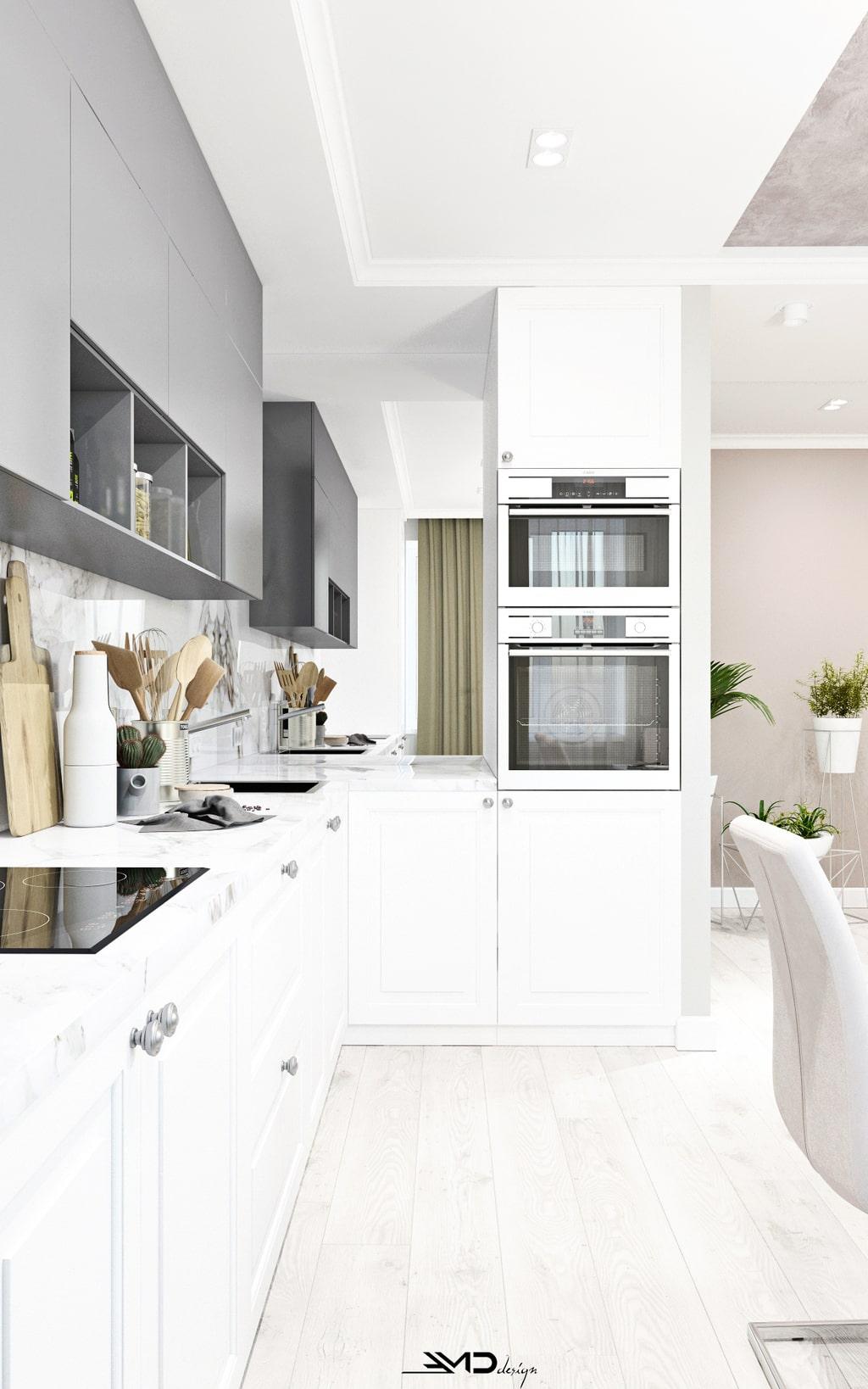 кухня-гостиная1