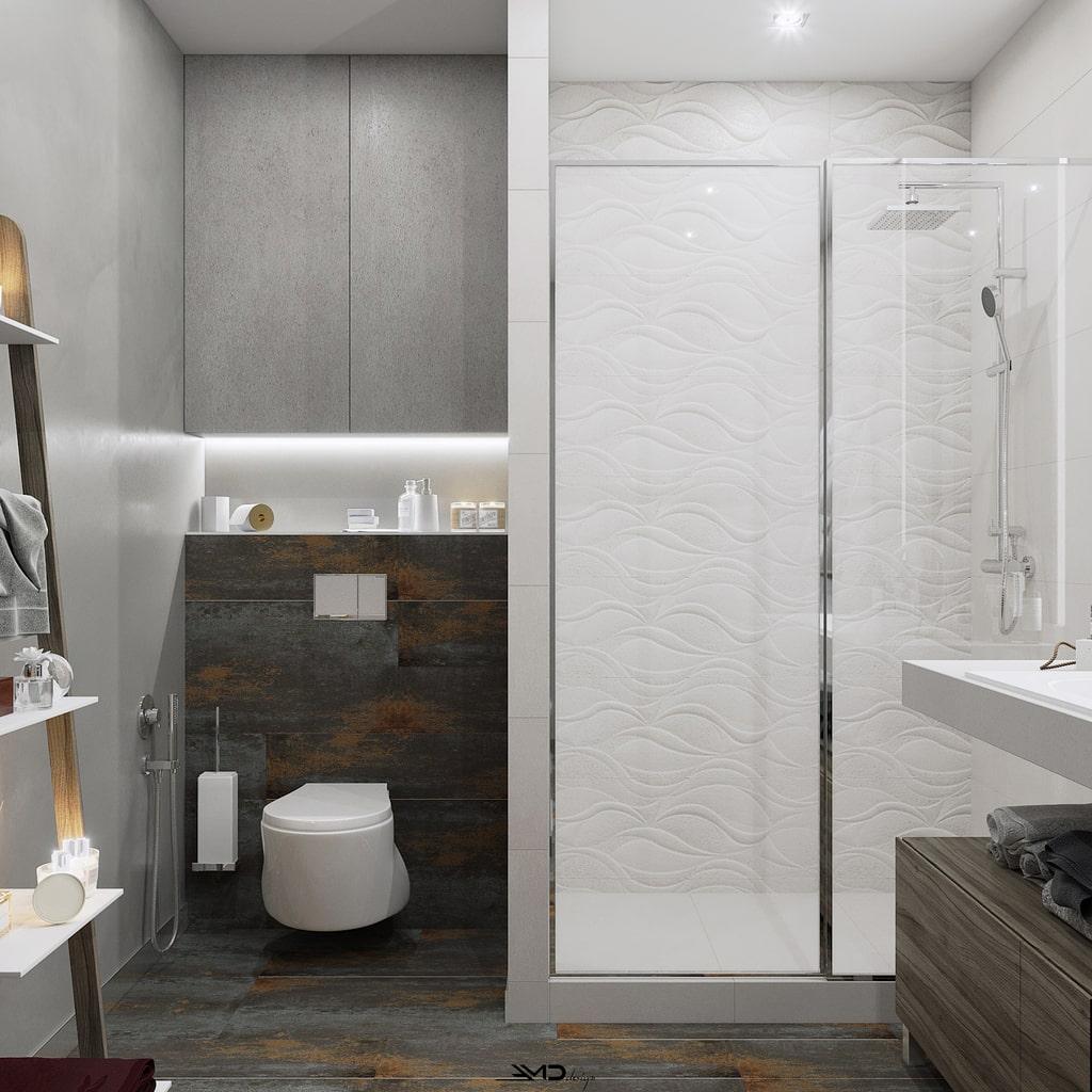 ванная5