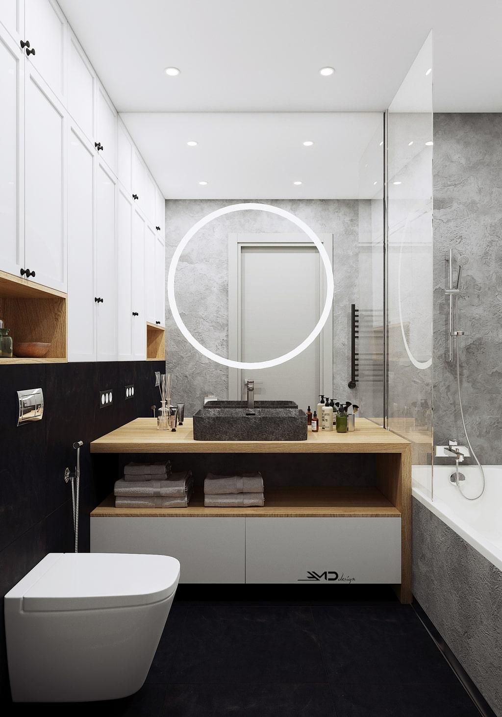 ванная4