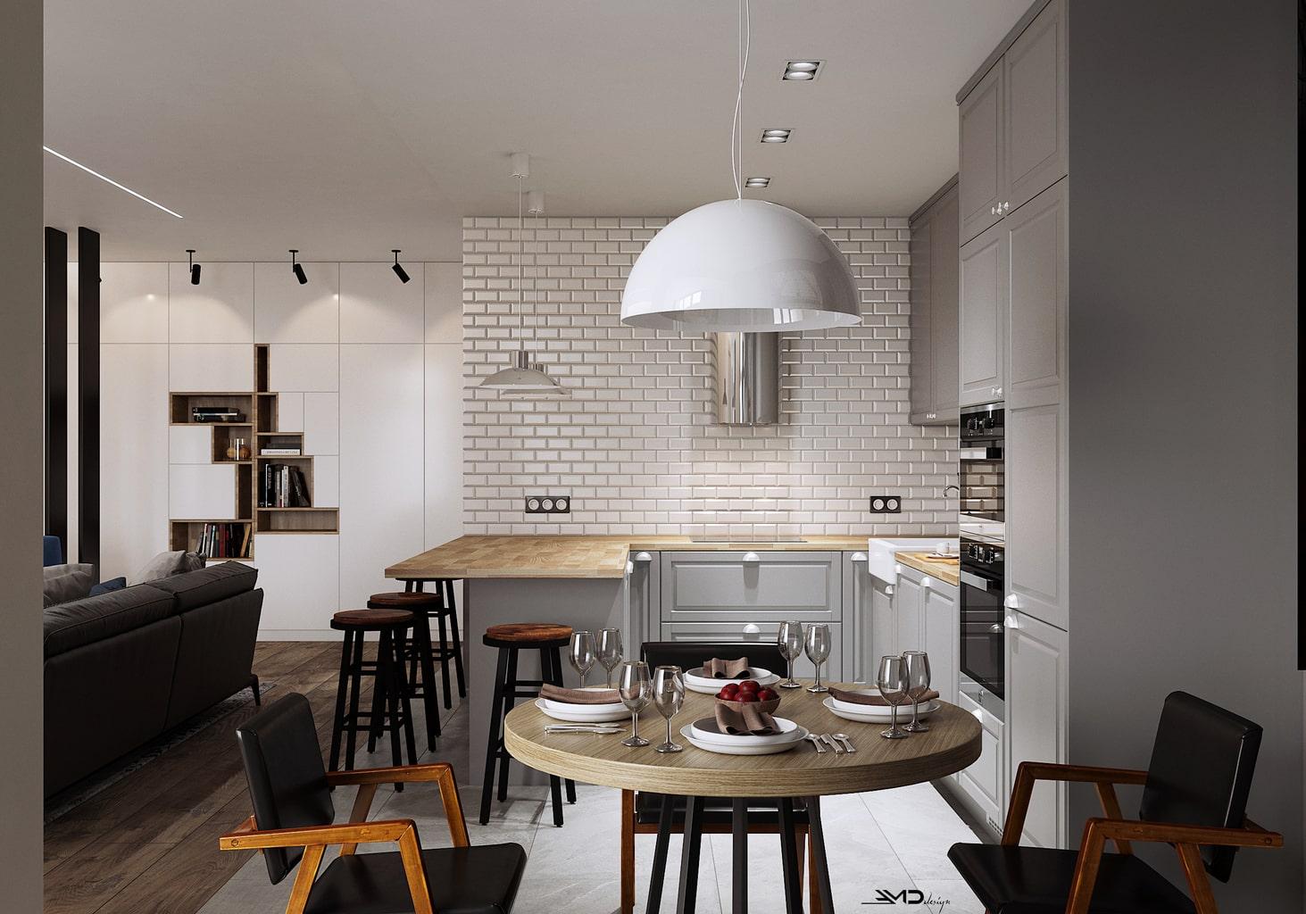 кухня-гостиная4
