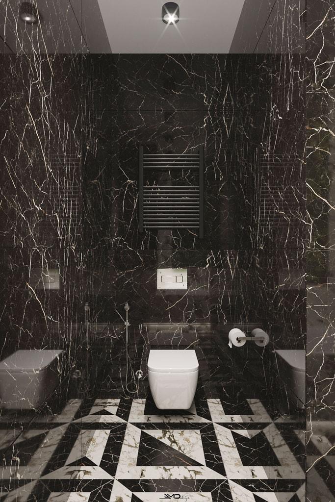 ванная3-min