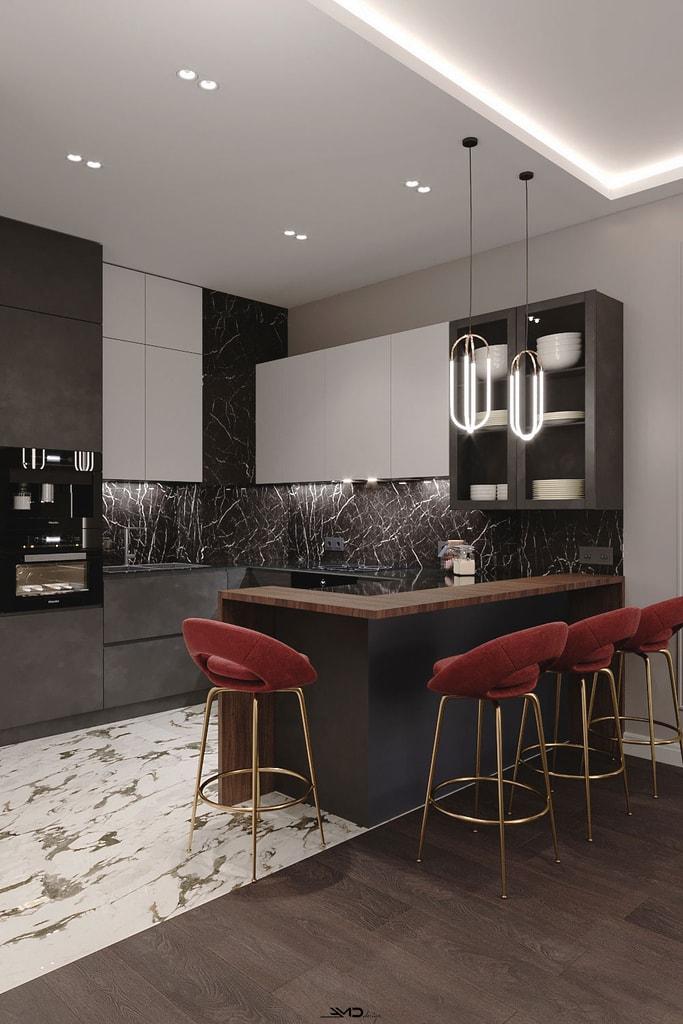 кухня2-min