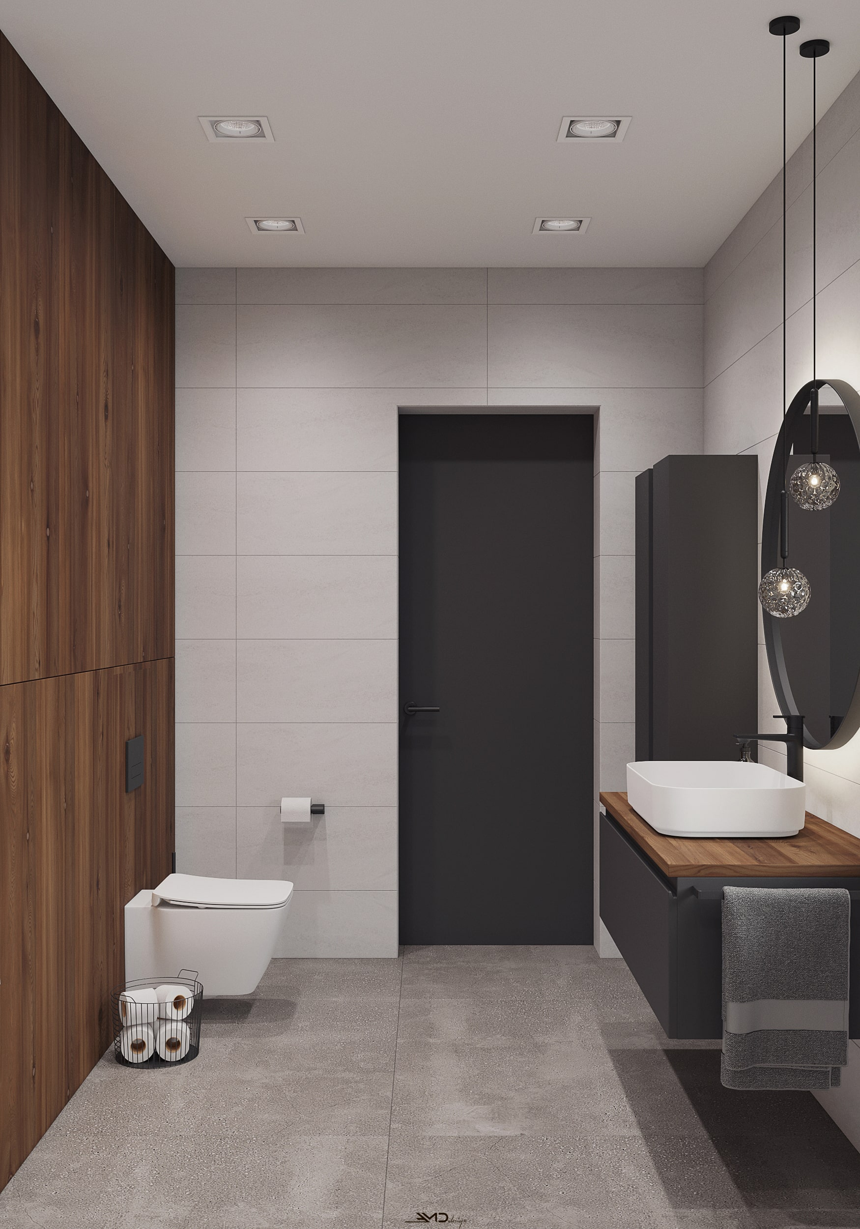 ванная1-min