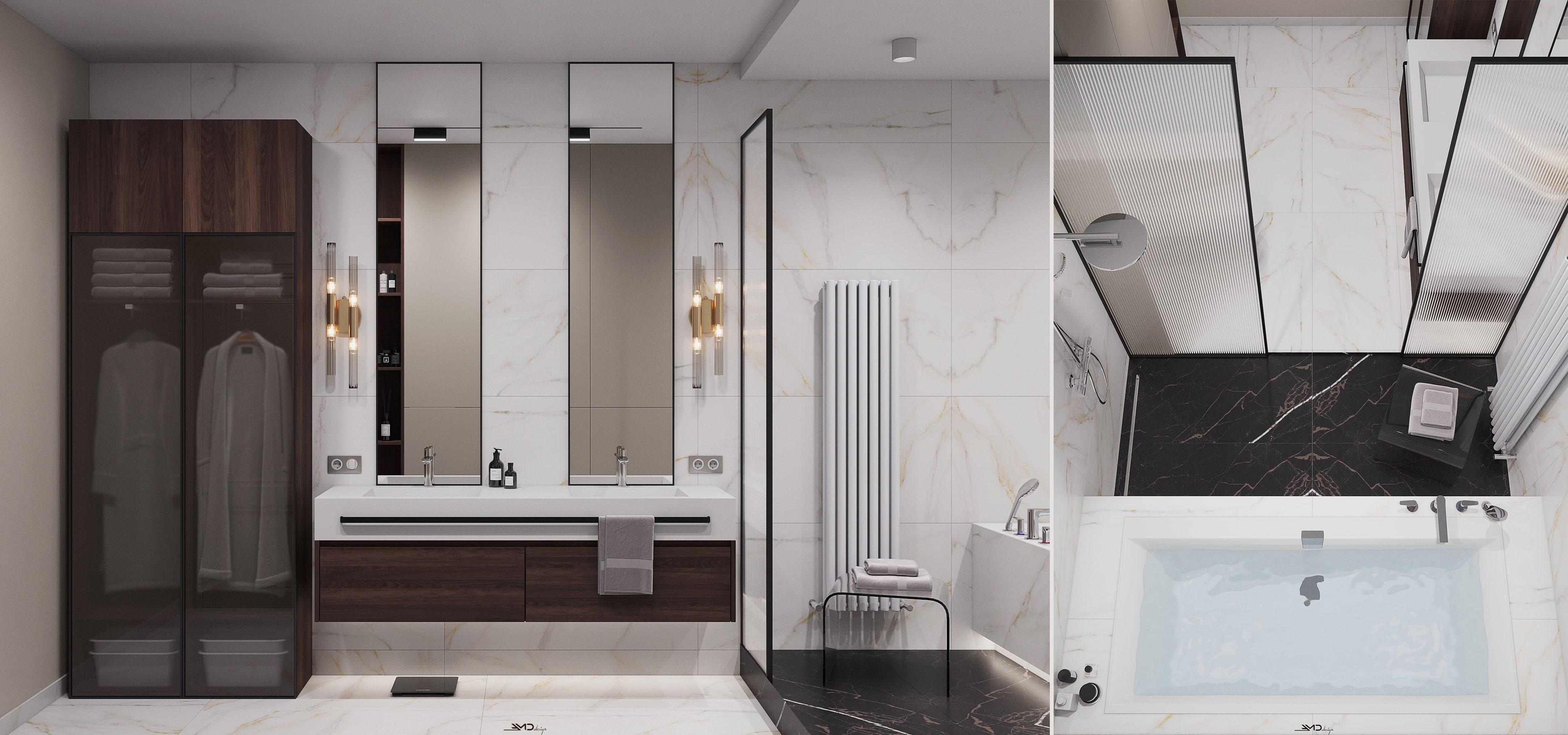 ванная11-min