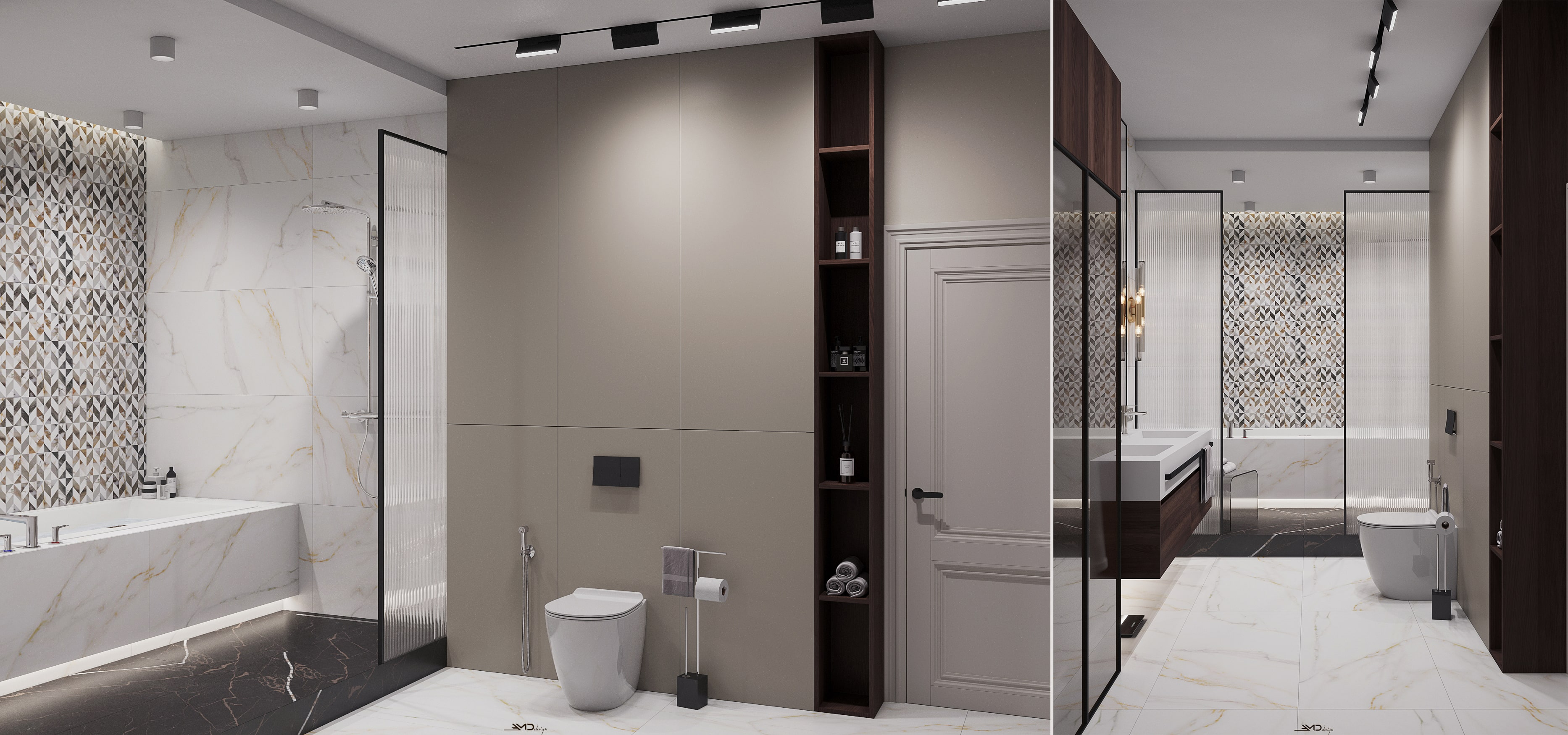 ванная13-min