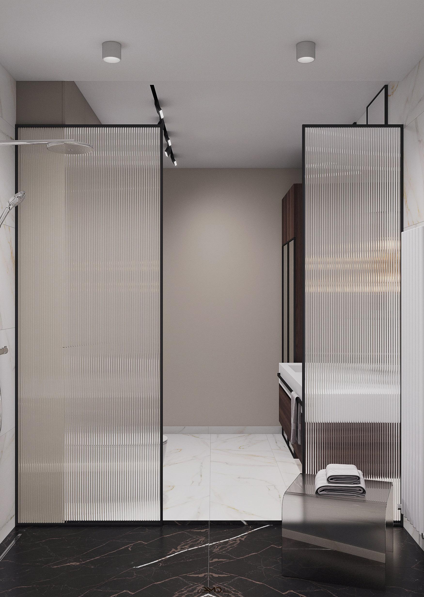 ванная2-min
