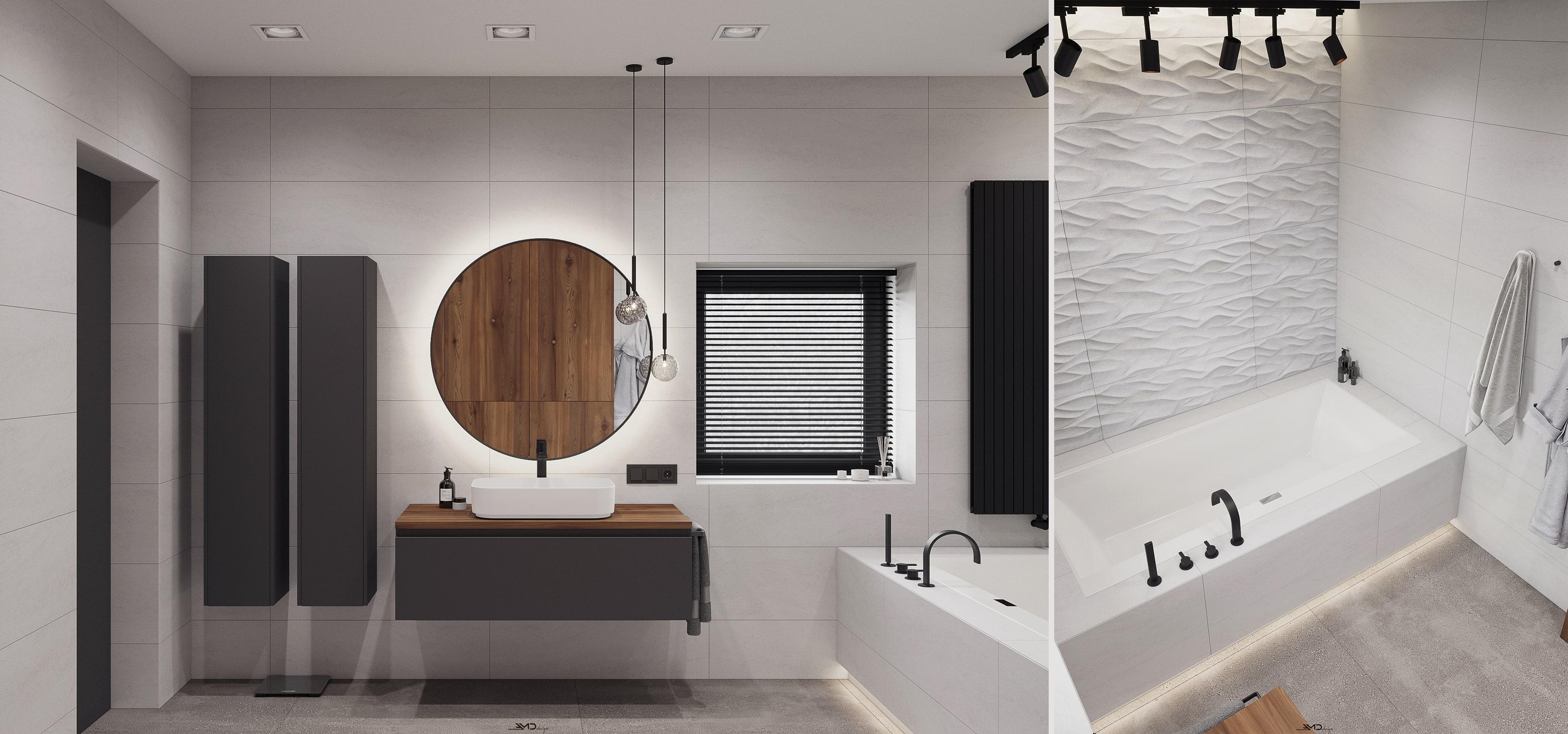 ванная8-min
