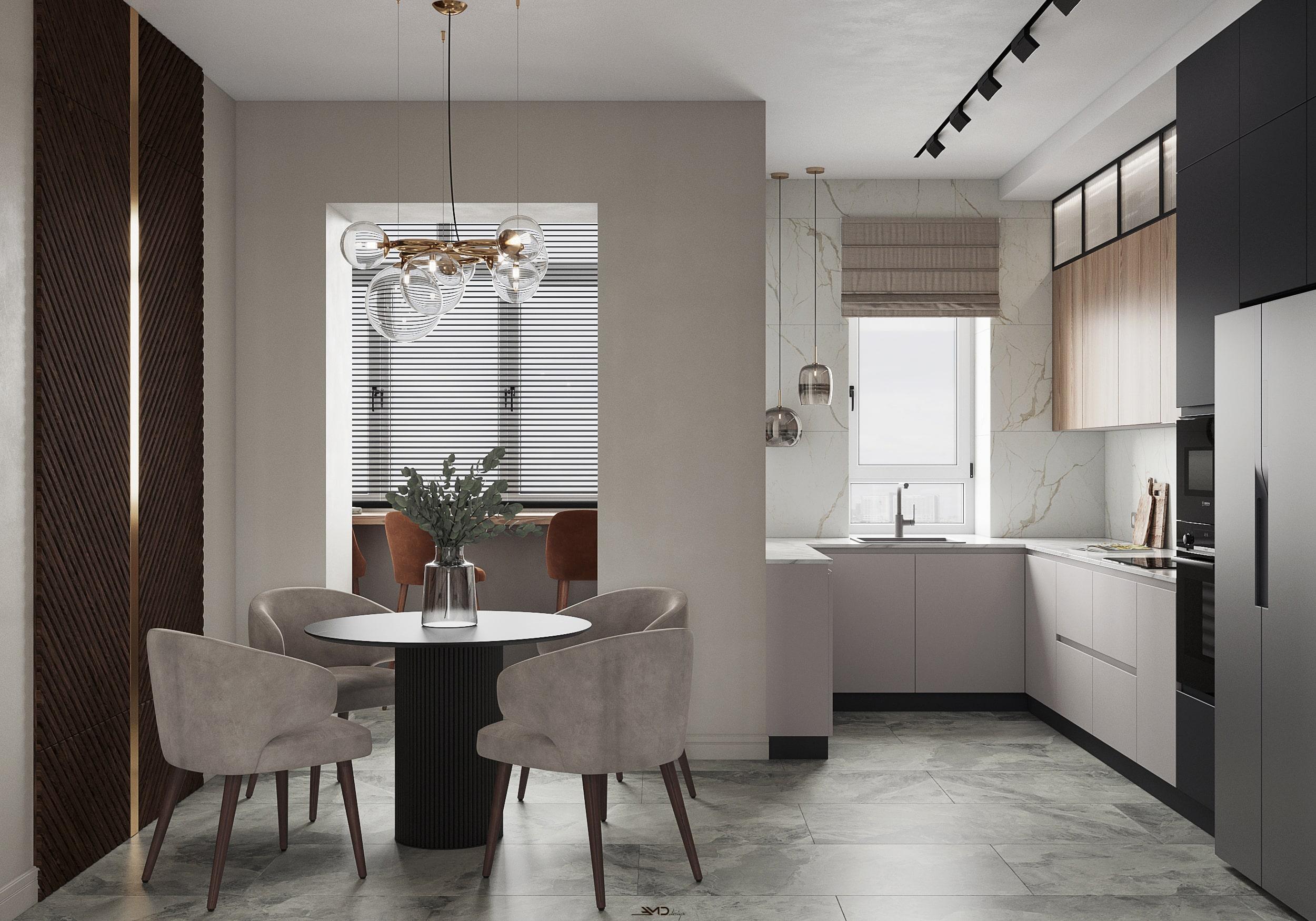 кухня1-min