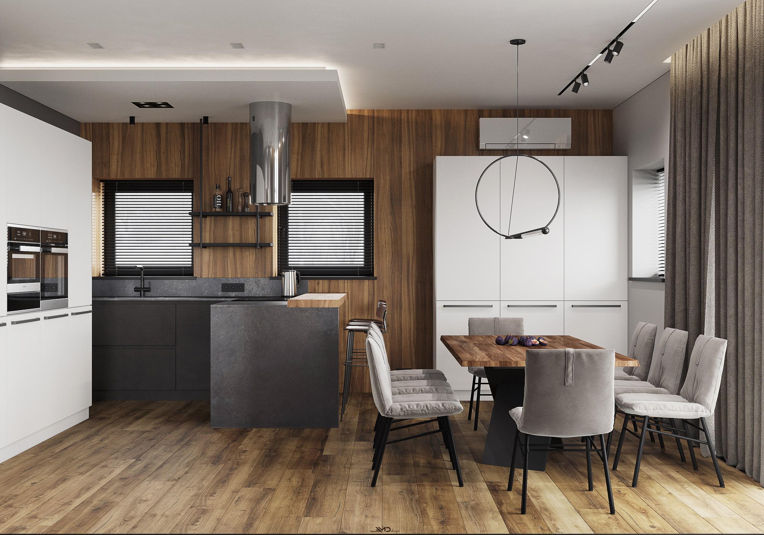 кухня4-min