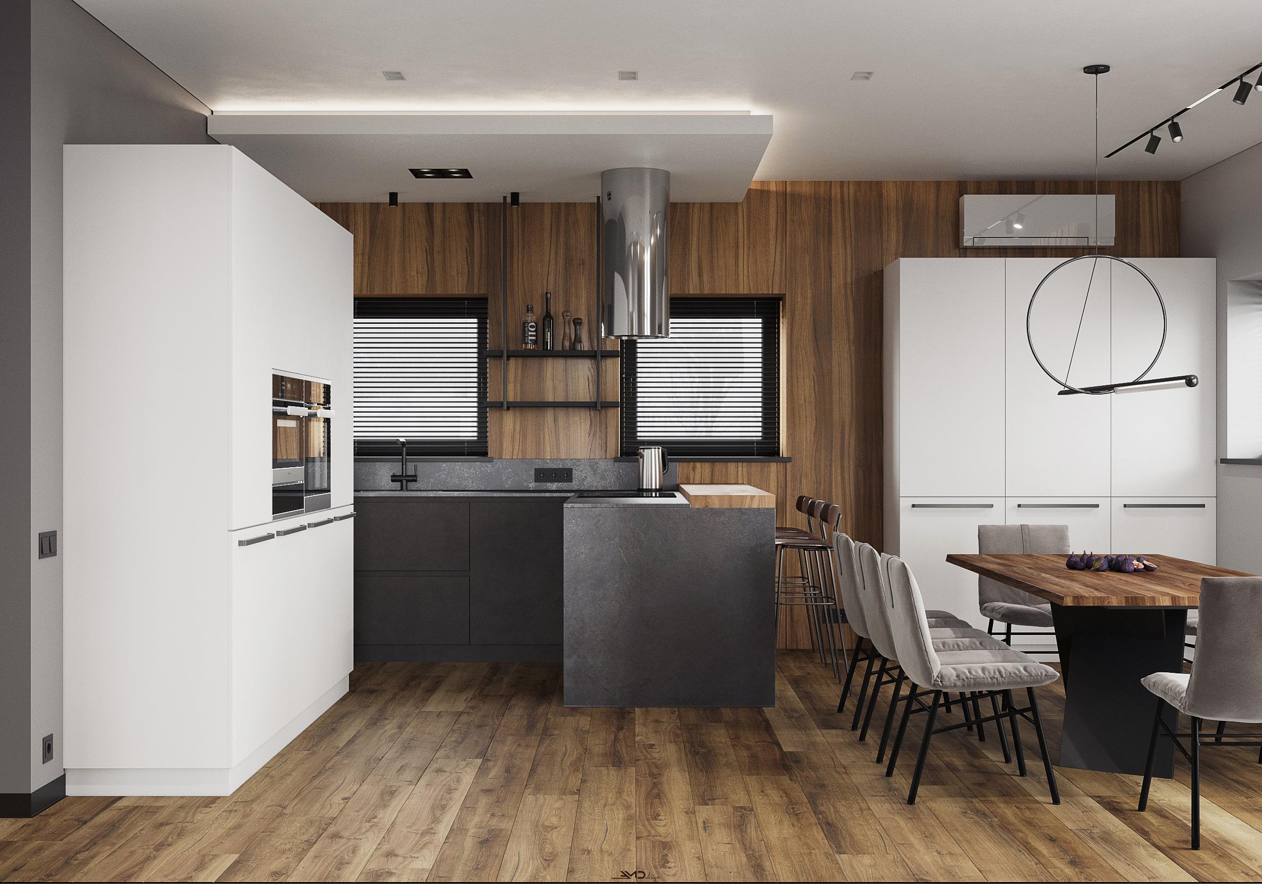 кухня5-min