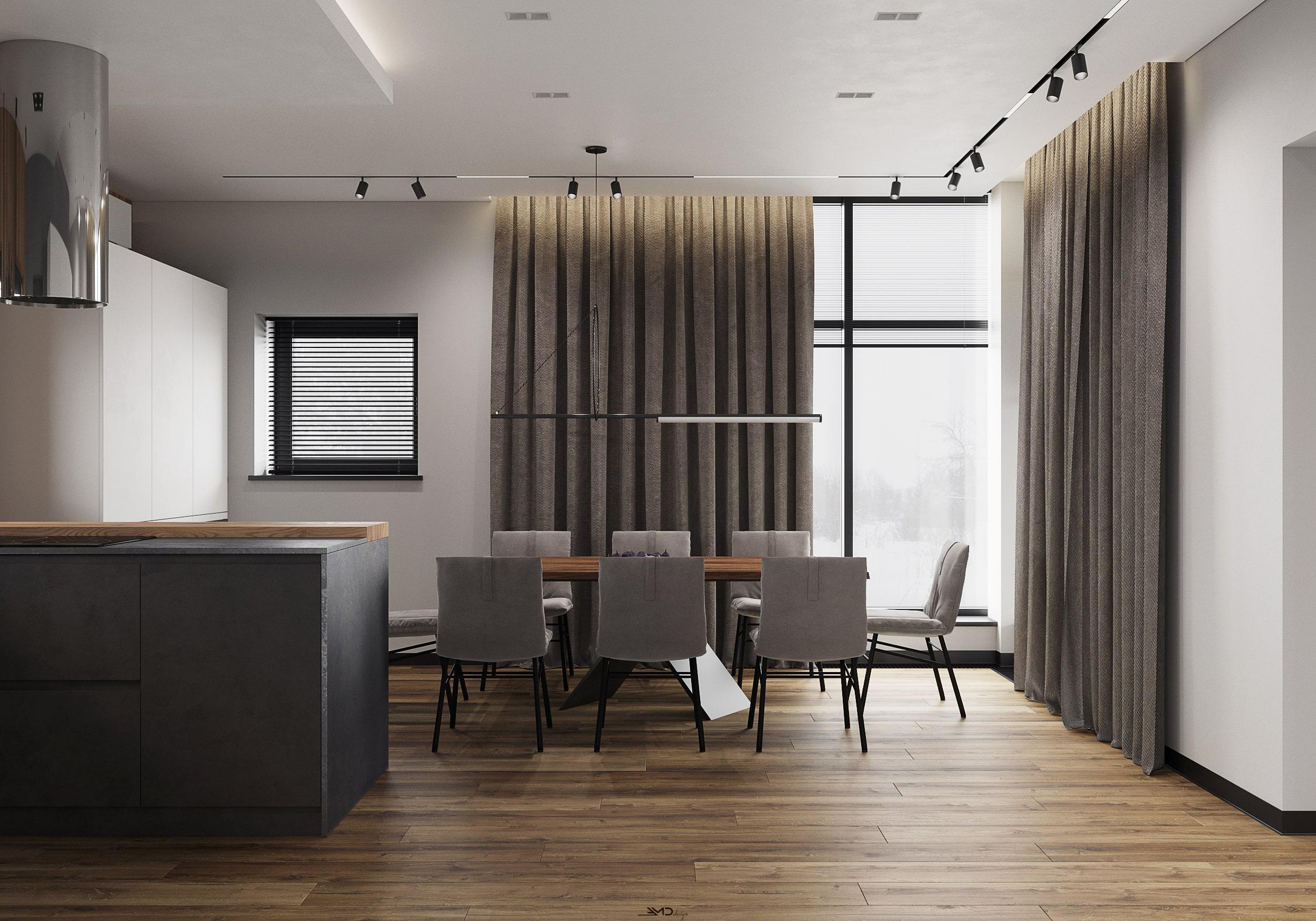 кухня6-min